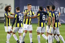 Ümraniyespor - Fenerbahçe Beko Canli Maç İzle 17 Ocak 2019
