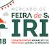 Tomar - Feira de Santa Iria está de regresso entre 12 e 21 de outubro