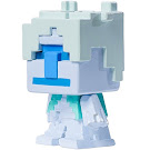 Minecraft Tundra Stray Series 8 Figure