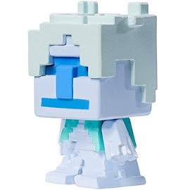 Minecraft Series 8 Tundra Stray Mini Figure