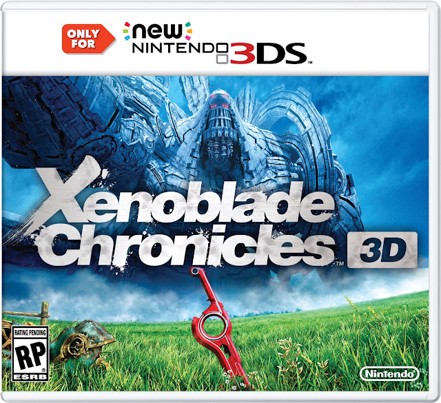 N-Blast Responde #314: New 3DS; EShop Do Switch; Amiibo Em