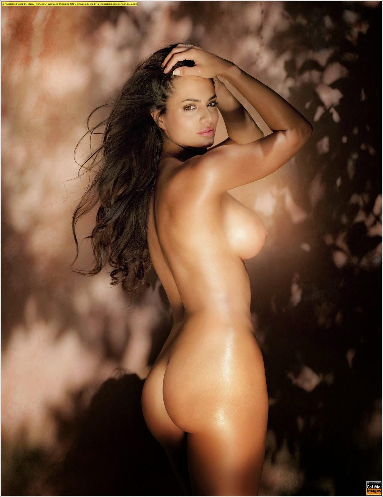 Teen mom amber nude pic
