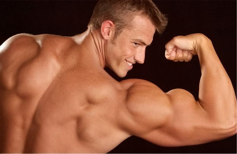 ejercicios para bíceps