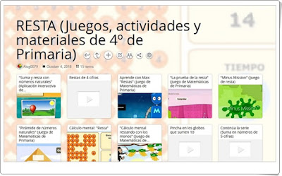 https://www.pearltrees.com/alog0079/actividades-materiales/id21813307