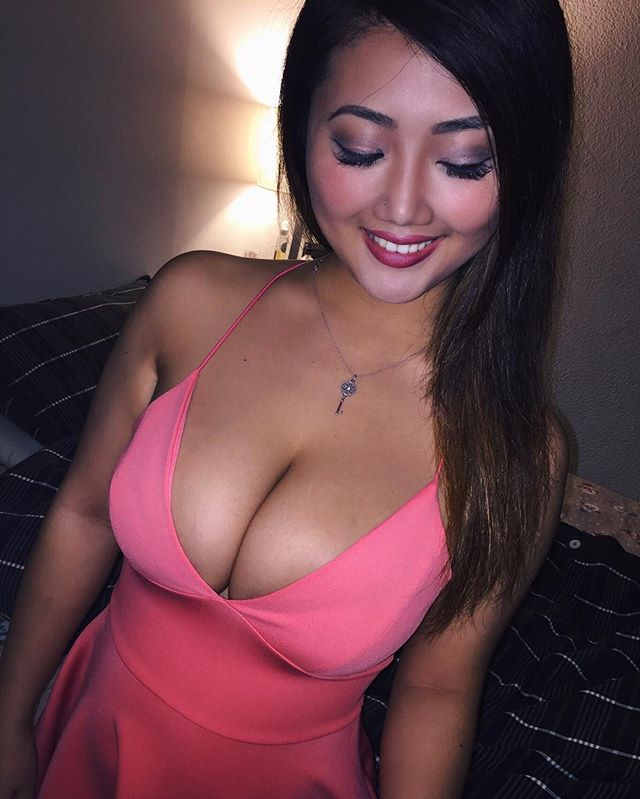Women's orgasms video clips