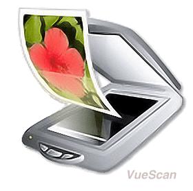 تحميل برنامج الماسح الضوئى والطباعة VueScan 9.6