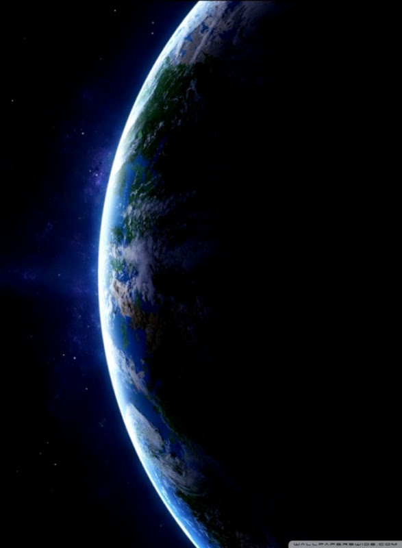 Planet Earth Wallpaper Hd Link Wallpapers