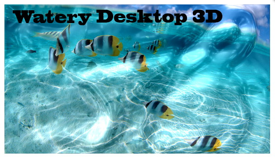 Where I Can Find Water Desktop Code Serial 18