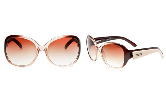 b726189c36dfc O mais bacana dessa novidade é que para alguns modelos de óculos as hastes  são removíveis o que dá versatilidade aos modelos!