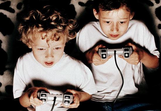 investigacion-sobre-los-videojuegos