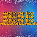 (7.20 MB) Anggun Pramudita - Masuk Pak Eko Mp3