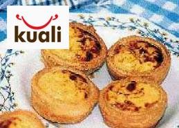 http://www.kuali.com/recipes/Portuguese-Durian-Egg-Tarts/