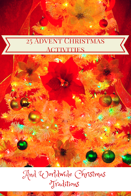 http://b-is4.blogspot.com/2014/12/try-these-christmas-advent-activities.html