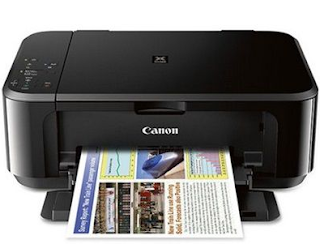 The Canon PIXMA MG3600 Wireless Inkjet series is the All-In-One printers that offer convenience and simplicity for all your printing needs at home