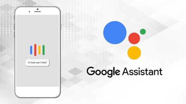 Google Assistant bật tắt các thiết bị trong nhà từ xa bằng tiếng Việt