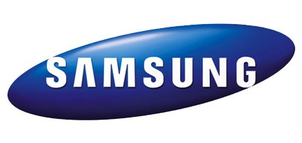 samsung trade mark
