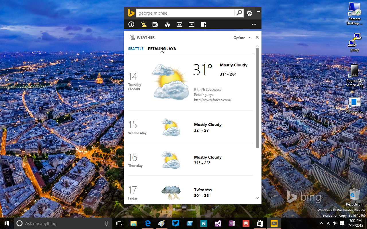 bing-desktop-windows-10-weather-tab