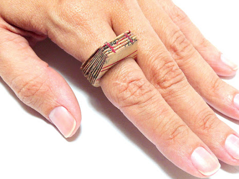 canteiro-de-alfaces-anel-papel-moldes-costura