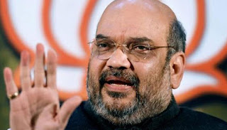 gandhi-family-relation-with-michele-amit-shah