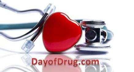 acute coronary syndrome symptoms,acute coronary syndrome treatment,acute coronary syndrome diagnosis
