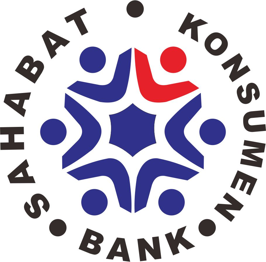 download logo sahabat konsumen bank vector cdr idvector