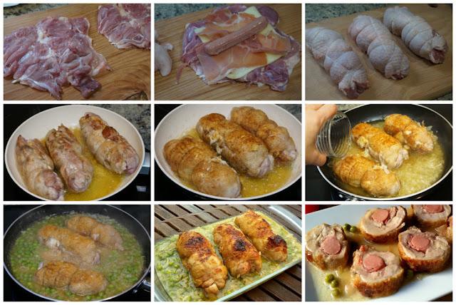 http://www.annarecetasfaciles.com/2016/01/muslos-de-pollo-rellenos-con-guisantes.html