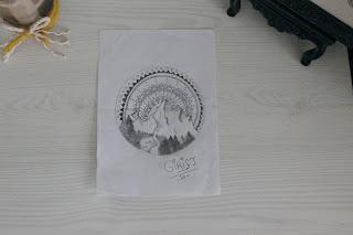 birkaç çizim...