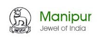 Government of Manipur Recruitment 409 Lecturer Posts