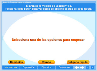 http://proyectodescartes.org/PI/materiales_didacticos/M_B3_Areas_perimetros-JS/index.html
