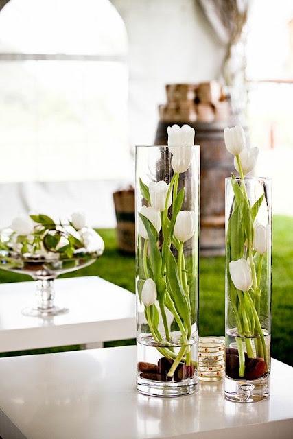 como-fazer-arranjos-florais-vasinhos