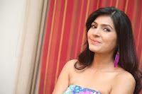 HeyAndhra Actress Sangeetha Sizzling Photos HeyAndhra.com