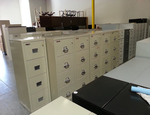buying used office furniture stores Owings Mills for sale