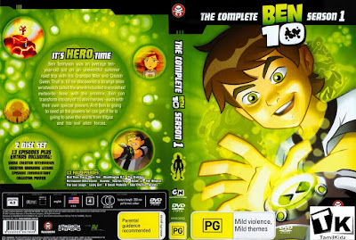 Watch and Download Tamil Dubbed Cartoon Anime Series And