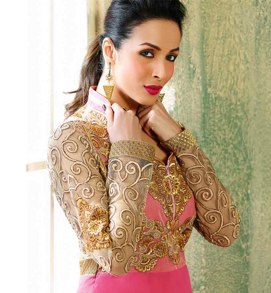 Top Malaika Arora Hd Wallpapers Images Photos Free Downloads - Top Free Hd Wallpapers