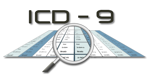 Metastatic Colon Cancer Icd 9 Code