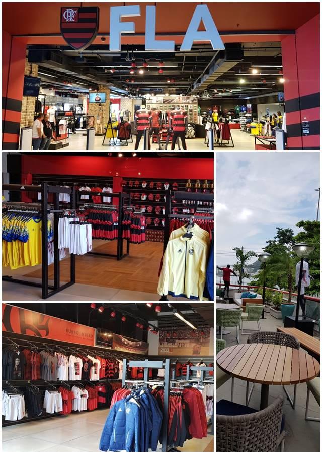 d644c936d05 Flamengo reabre loja oficial na gávea flamengo resenha gávea loja do  flamengo jpg 640x900 Enfeita uniforme