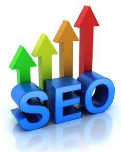 Best SEO Link Practices in 2013