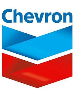 Chevron Nigeria Internship