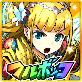 Cheat Fairy Hero (Japanese) V4.0.0  Mod Apk Android