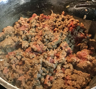 How to cook venison, how to prepare deer meat, how can I cook deer meat where it won't taste gamey, things you should know about cooking venison, cooking ground deer meat