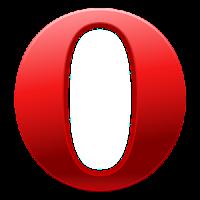 Opera mini téléchargement gratuit logiciel