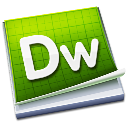Dreamweaver in urdu, dreamweaver tutorial, computermastia