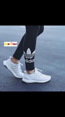 Giày Thể Thao Adidas utra book