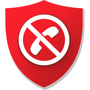 Best Free Call Blocker Apps for Android And Tablets Devices in 2017