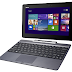 Asus Transformer Book T100 now available under Smart Bro's Gadget Plus Plan 1299!