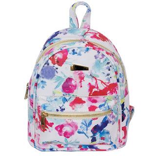 Wholesale Backpacks USA Canada