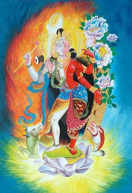 Shiva Panchakshari Maha Mantra   An Encyclopedia on Sri
