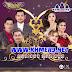 [Album] Town CD Vol 130 - Khmer Song 2018