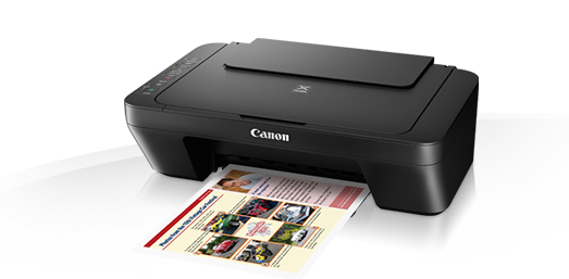 Canon PIXMA MG3050 Driver Download [Review] and Wireless Setup for Mac OS,Windows and Linux