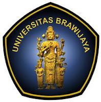 Informasi kali ini yang akan dibahas berjudul  Pendaftaran UB 2019/2020 (Universitas Brawijaya)